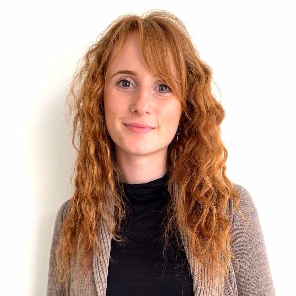 Karolina Skarabellova